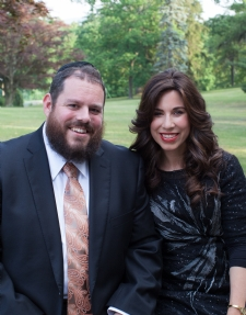 Rabbi Pesach & Chana Burston.jpg
