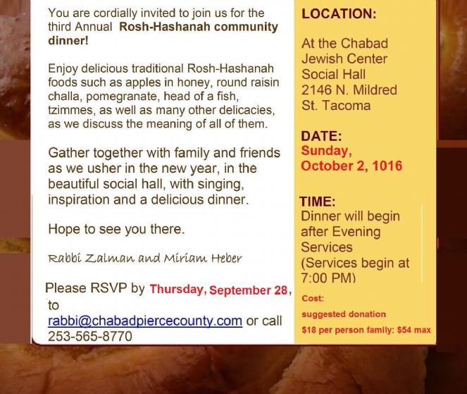 dinner invite #2 - 5777.jpg