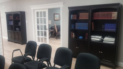 New-Shul-Bookcases-396.jpg