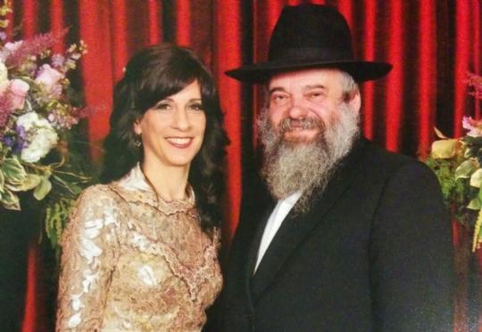 rabbi and mrs levin.jpg