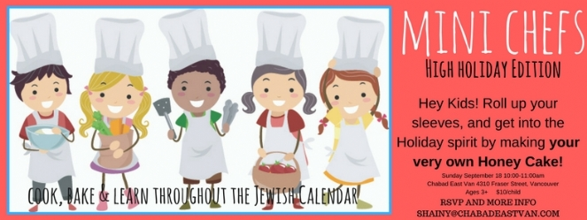 """mini chefs-R""""H2016-full page width"""