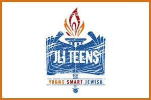 JLI Teens - Provier - Large.jpg