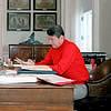 Hinckley Release Recalls Rebbe's Correspondence with President Reagan
