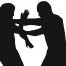 Self Defense Weekly Class
