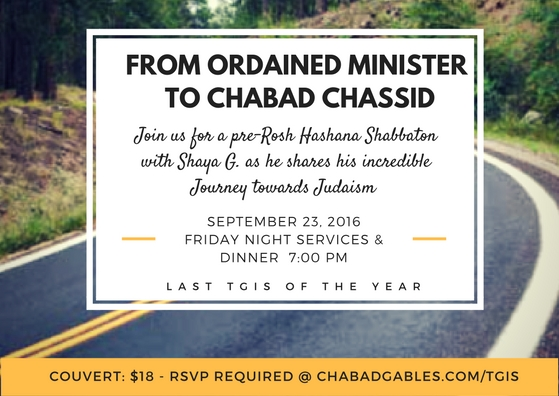 from ordained MINISTER to chabad chassid.jpg