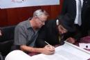 Torah Dedication Limassol