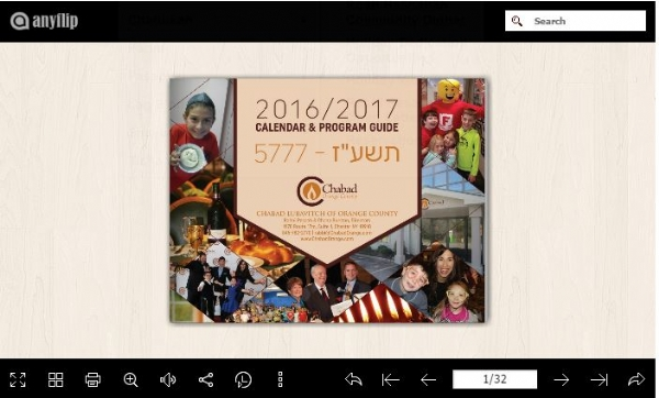 Calendar Online.JPG
