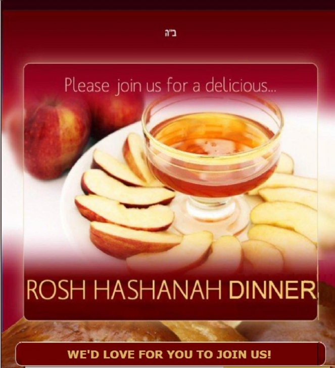 dinner invite #1.jpg