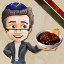 Chillin With Cholent