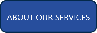 About our services.png