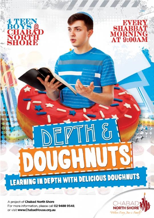 depth and dougnuts.jpg