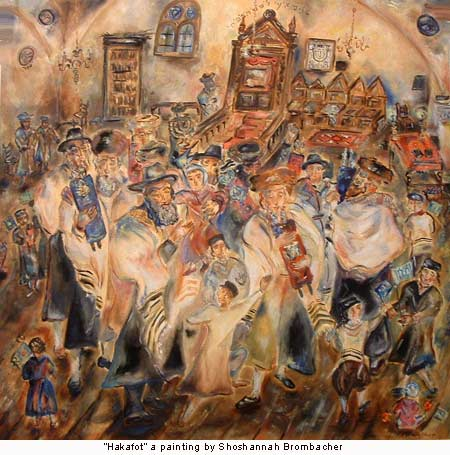 Shemini atzeret simchat torah in a nutshell the holiday when we immediately following the seven day festival of sukkot comes the two day festival of shemini atzeret and simchat torah in the land of israel the festival m4hsunfo