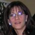 Mrs. Faygie Matusof