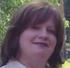 Mrs. Rivkie Spalter