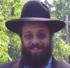 Rabbi Mordechai Spalter