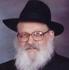 Rabbi Yisroel Shmotkin