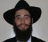 Rabbi Mendel Matusof