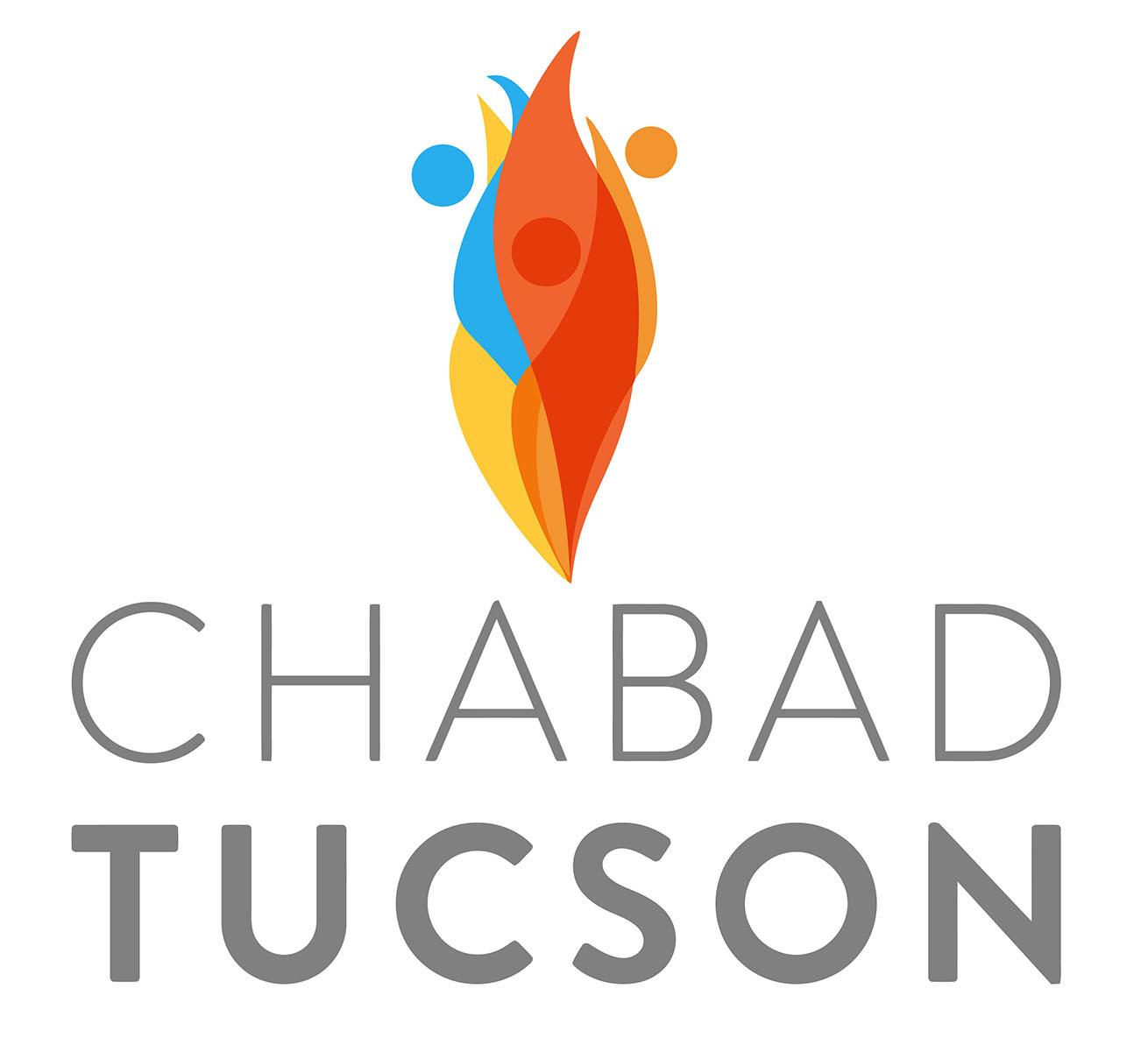 ChabadTucsonLogoSquare.jpg