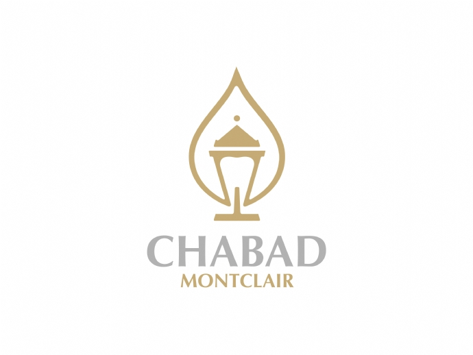 Chabad of Montclair Logo_05-04 (2).jpg