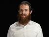 The Secret of Rosh Hashanah