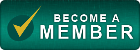 member_button.png