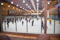 Minions Chanukah on Ice!