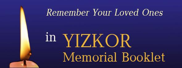 Yizkor_promo.png