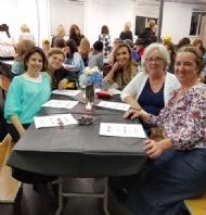 Women's Ohel Visit 2016-Sep-19 1.JPG