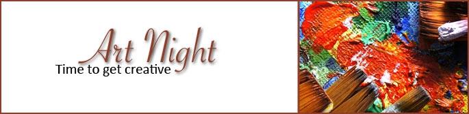 Art-Night-Link.jpg