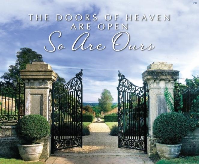 Open doors 1.jpg