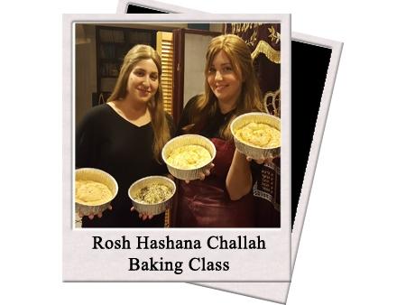 rh challah baking class copy.jpg