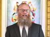 Why You Need to Write Your Own Torah