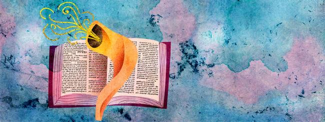 Jewish Holidays: Rosh Hashanah Begins on Friday Afternoon