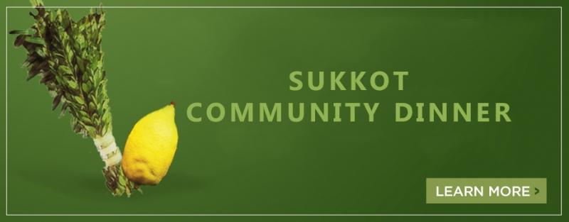 sukkot COMMUNITY dinner.jpg