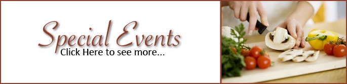 Special-Events-Link.jpg