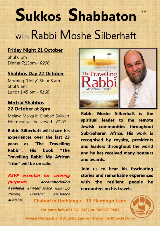 2016 Sukkot Shabbaton Rabbi Moshe Silberhaft.jpg