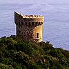 Corsica, Birthplace of Bonaparte, Says 'Bonjour' to First Permanent Chabad House