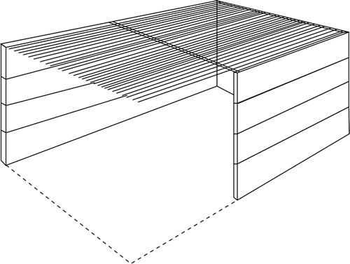 Fig. 17: See sec. 631:9.