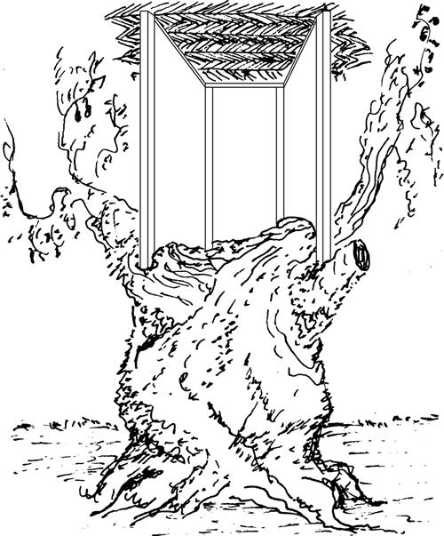 Fig. 11: See sec. 628:5.