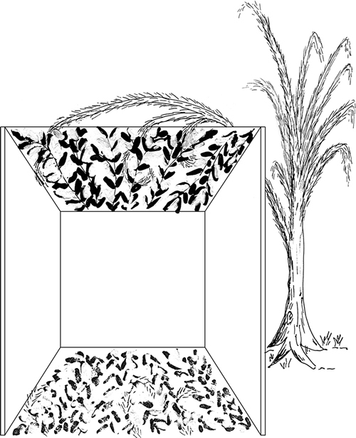 Fig. 4: