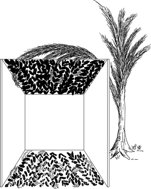 Fig. 5: