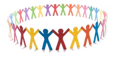 united people 1.jpg