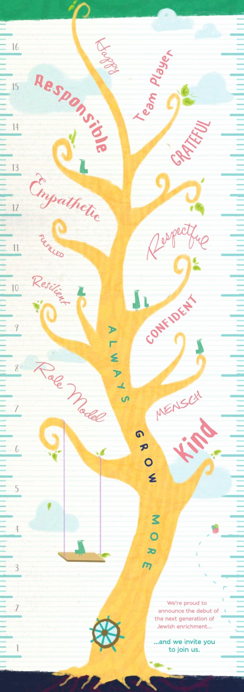 Grow Tree copy.jpg