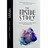 In Time for Simchat Torah, 'The Inside Story' on Biblical Personalities