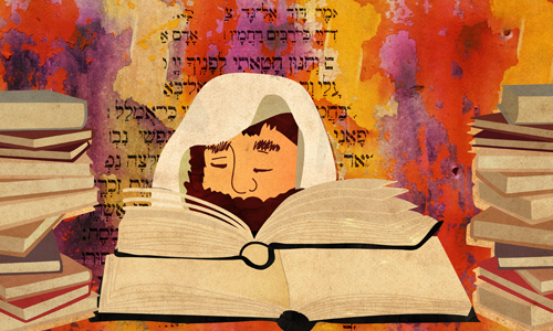 Rabbi Akiva: His Life and Teachings - Jewish History