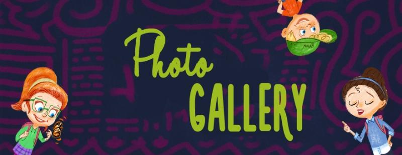 photo-gallery-button.jpg