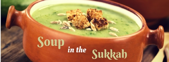 Soup in the Sukkah.jpg