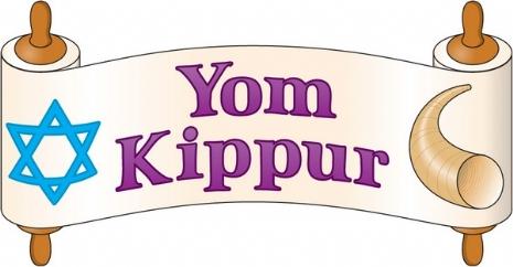 Yom-Kippur-Images.jpg