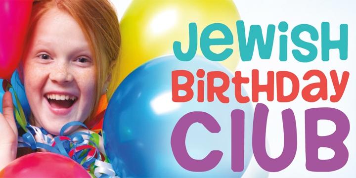 Jewish Birthday Club.jpg