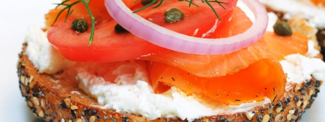 bagels-lox-wine-header.jpg